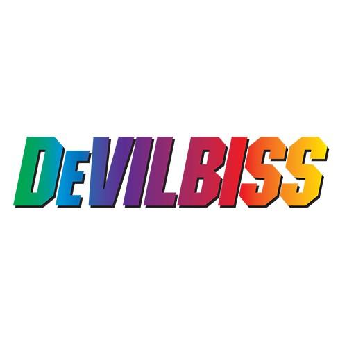 DEVILBISS PARTS
