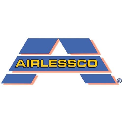 AIRLESSCO PARTS