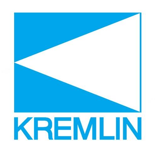 KREMLIN PARTS