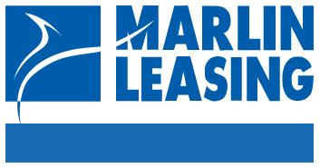 marlin-leasing-bennys-spray-center1 copy