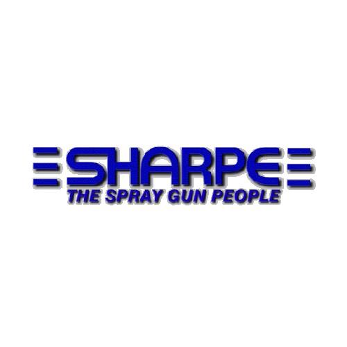 SHARPE PARTS