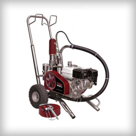 Airless-Paint-Sprayer-gas-model-3500