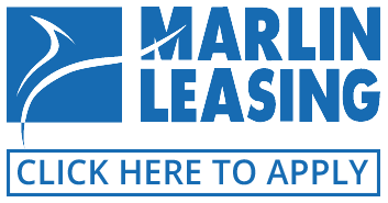 marlin-leasing-bennys-spray-center1 copy